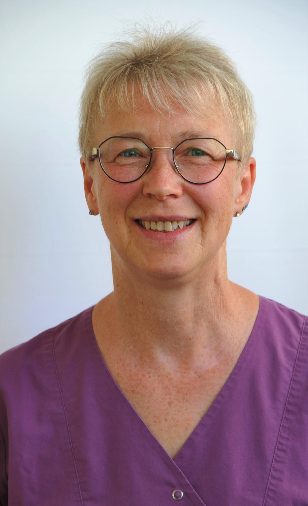 Bauer STumpf Karin das Internetfoto